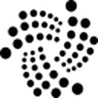 Bitwiki IOTA kurs